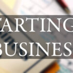 How to start a business in Kerala?
