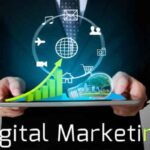 How to choose the best digital marketing company in Trivandrum?