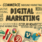 How to Learn Digital Marketing in 2019