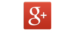 googleplus-icon-v5-small