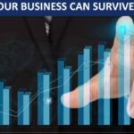 WAYS YOUR BUSINESS CAN SURVIVE THE COVID CRISIS IN 2020